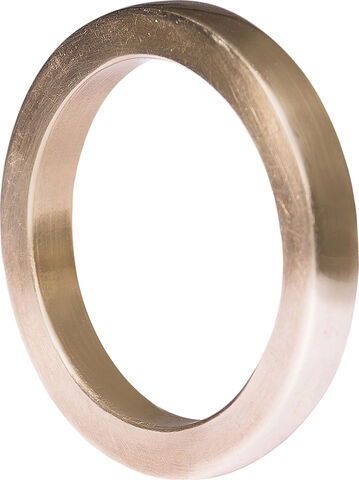 Vasa NAPKIN RING bronze Ø47mm 4-pack
