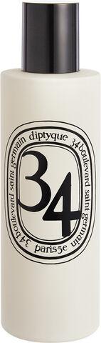 34 blvd St Germain Room spray
