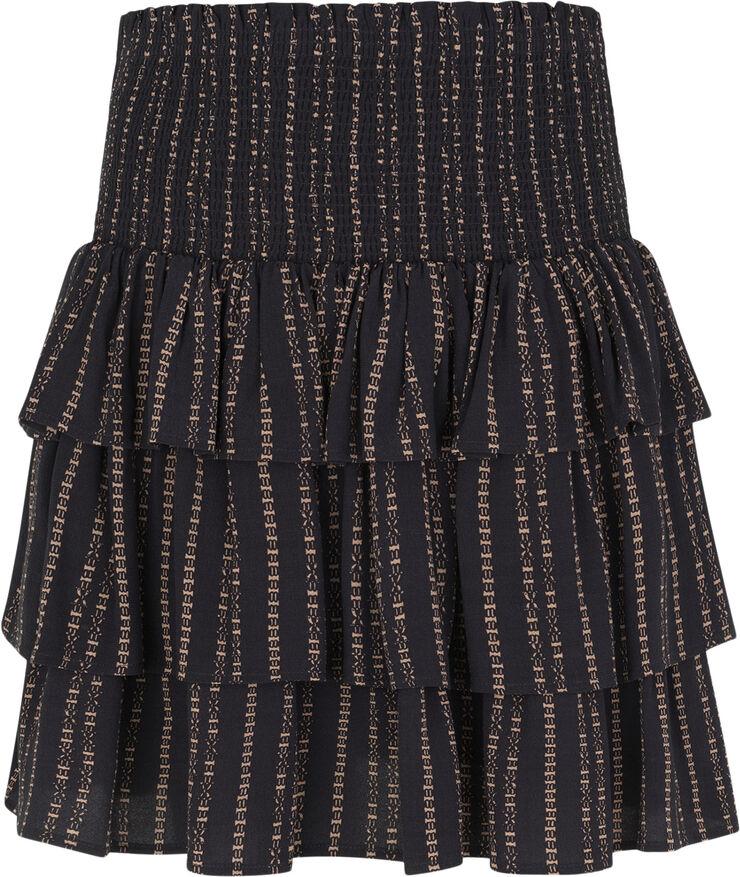 G Madeira Skirt