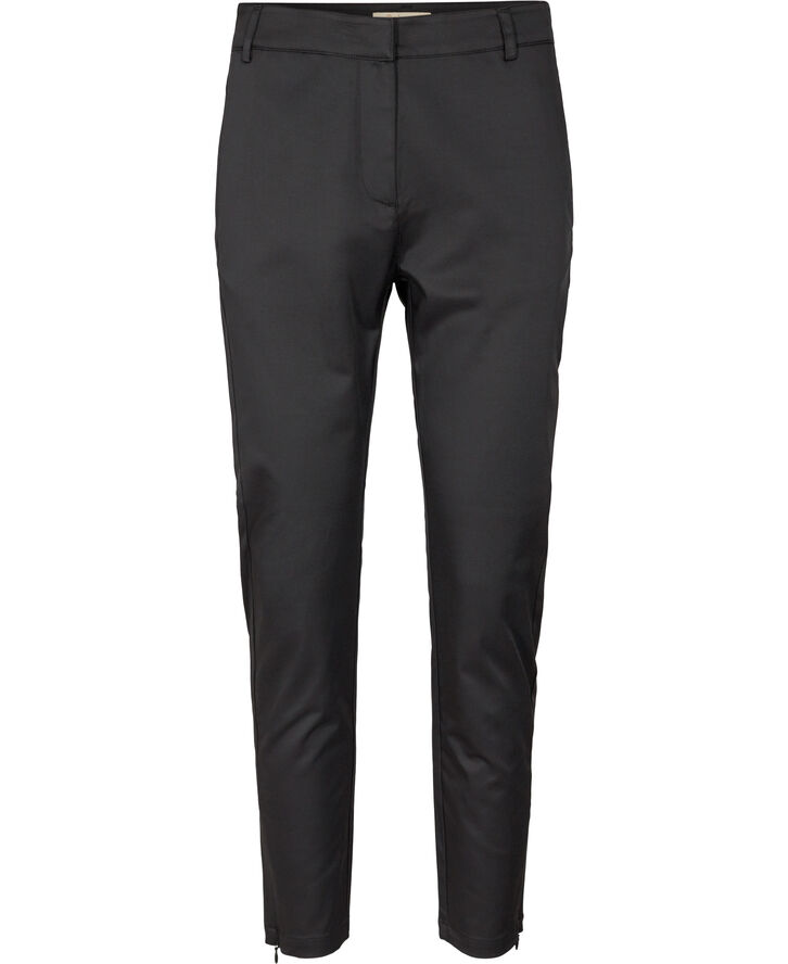 Classic stretch relaxed fit pa