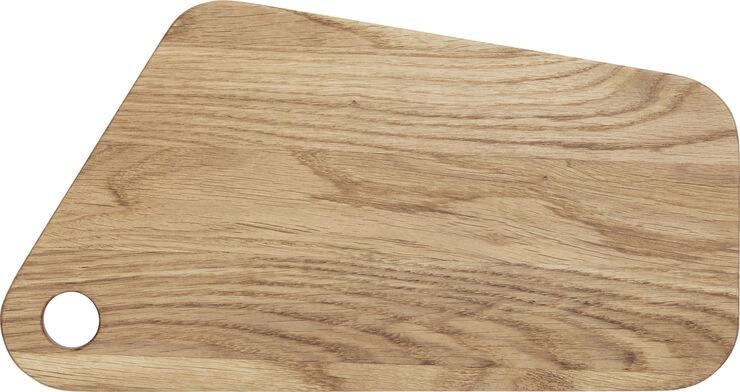 U3 cuttingboard - Small 32x17 cm