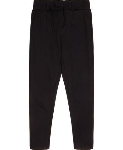Ida bukser
