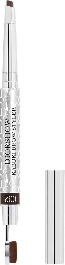 DIORSHOW Diorshow Kabuki Brow Styler