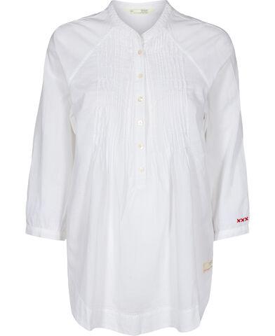 Embrace me blouse