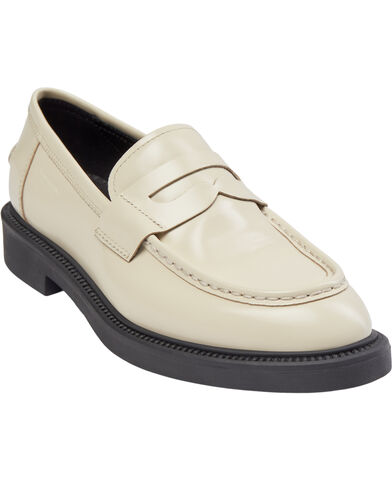 Shoes loafer