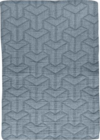 TRIO Bed cover 250 x 250 cm, p