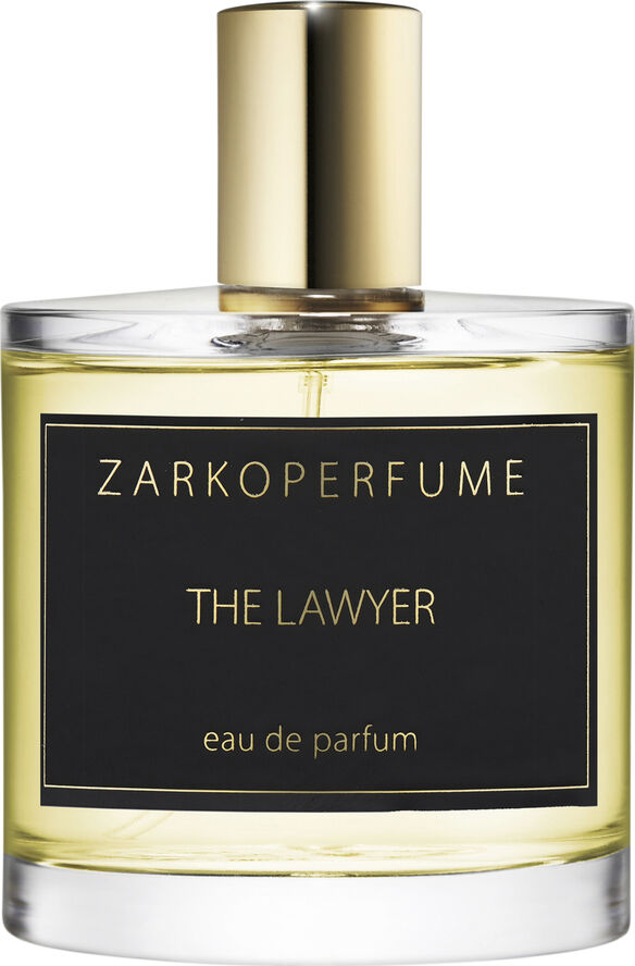 THE LAWYER EDP - 100 ML.