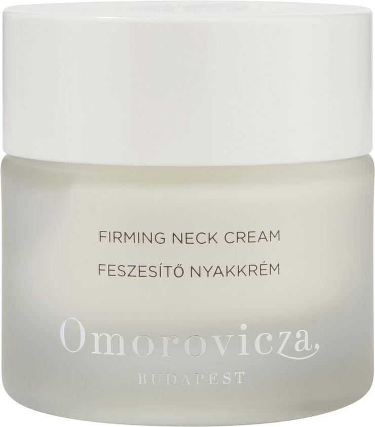 Firming Neck Cream 50 ml.