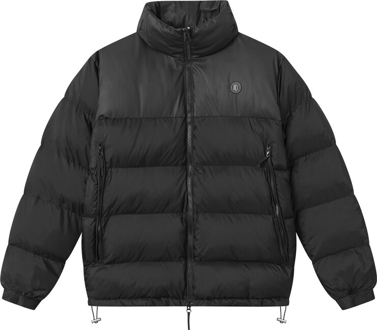 Omega Winter Jacket