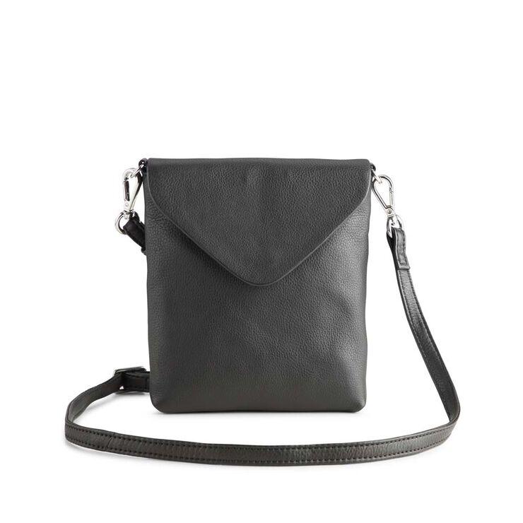 LouisaMBG Crossbody Bag