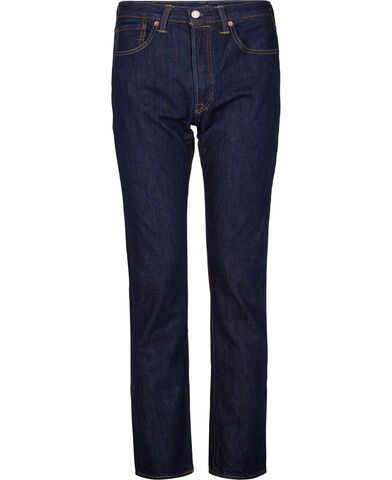 501 levis original fit jeans