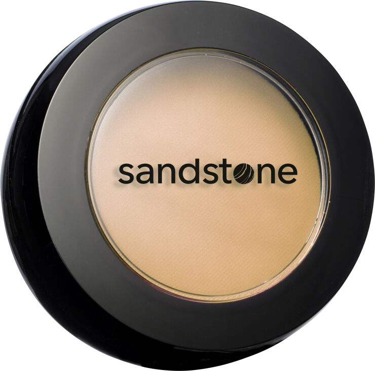 Sandstone Prime Time Eye & Lip Primer 6 g