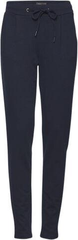 Kate bukser