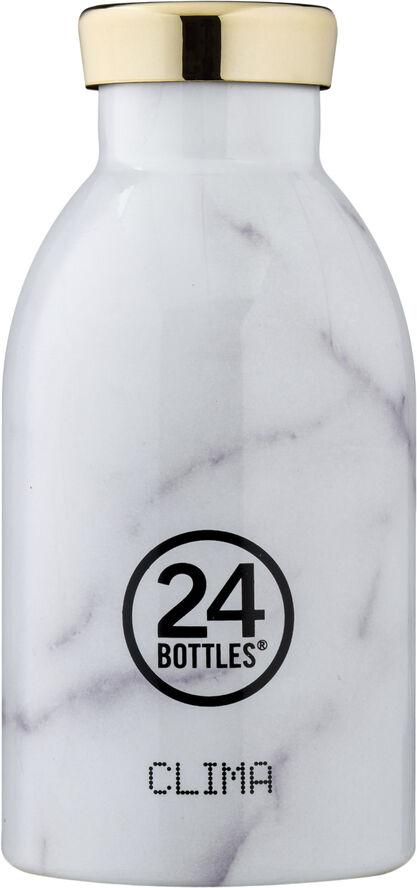 Clima 330 ml - Carrara