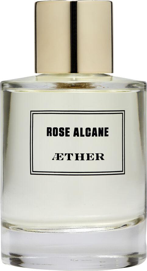 Rose Alcane Eau de Parfum