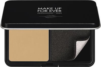 Matte Velvet Skin - Powder Foundation