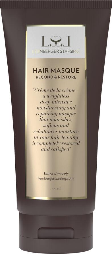 Hair Masque 200 ml.