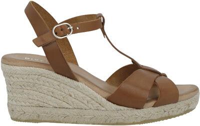 BIADENA Sandal