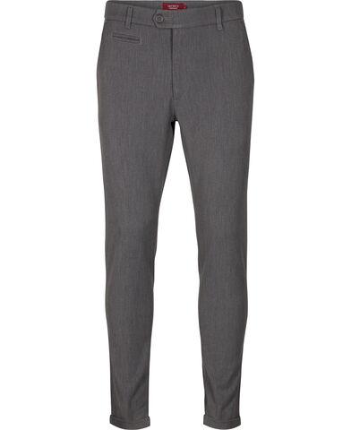Como Suit pants Grey