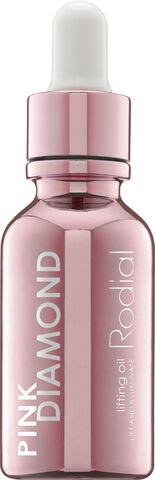 Pink Diamond Lifting Oil 30 ml