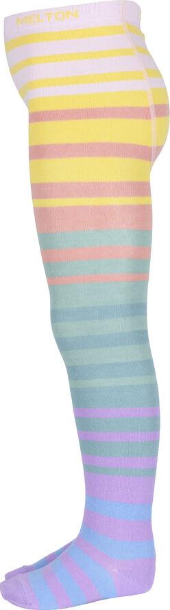 Olivia tights