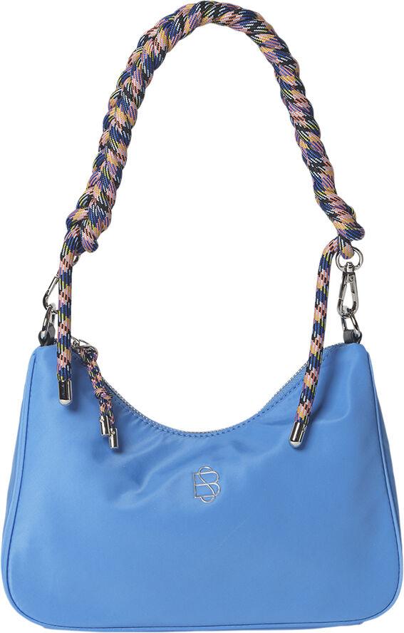 Relon Emberly Bag