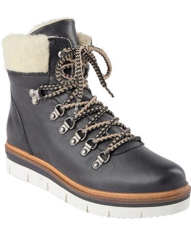 BIASTELA Winter Hiking Boot