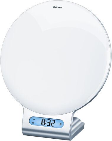 Wakeup light WL 75