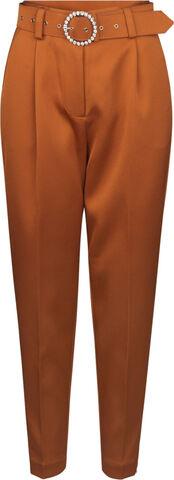 Salinacras pants