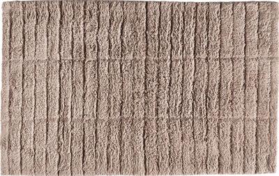 Bademåtte Nude Tiles
