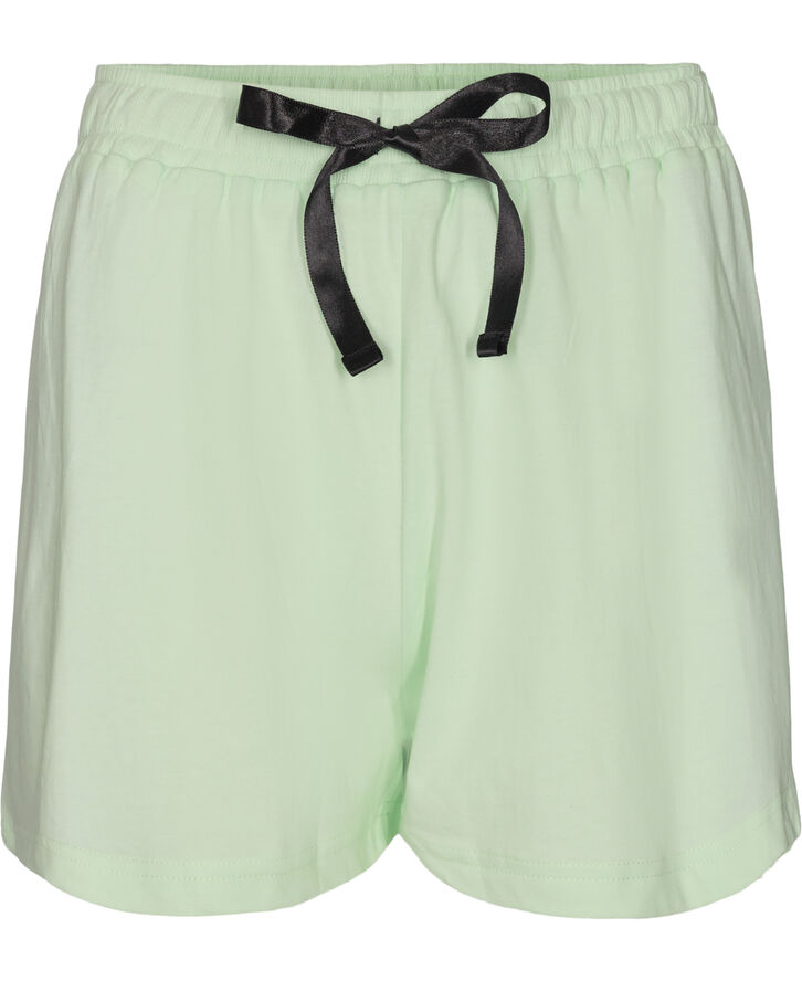 720264 Perfection Shorts