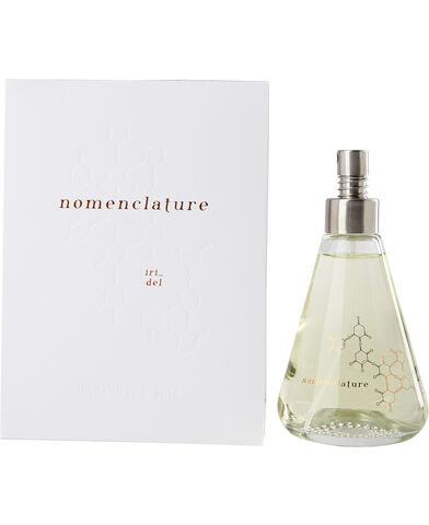 Iri_del Eau de Parfum