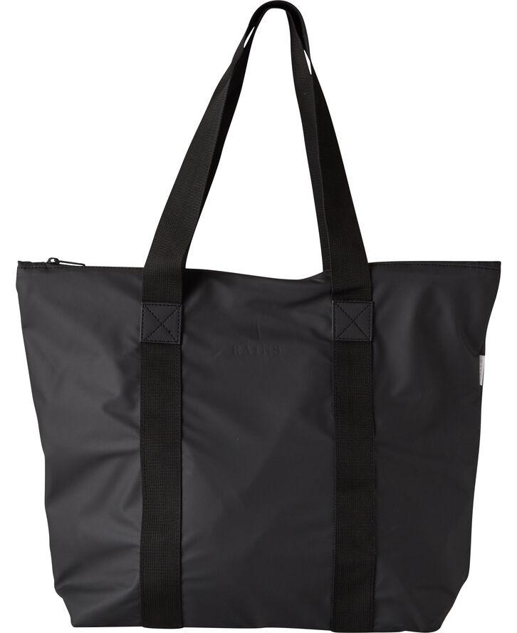 Tote Bag Rush