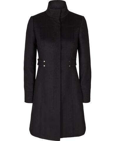 Casenos frakke