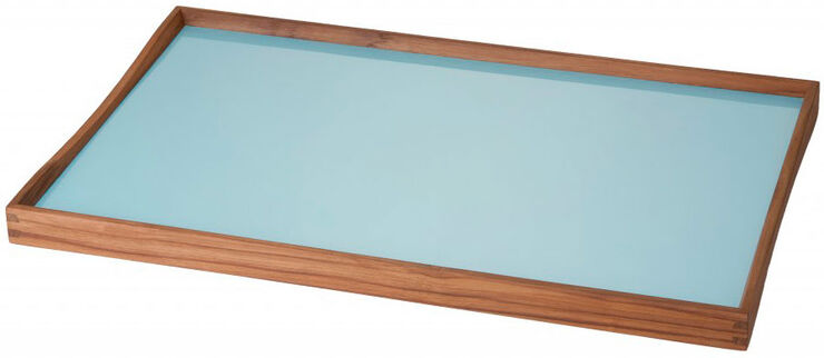 TurningTray 30x48 cm