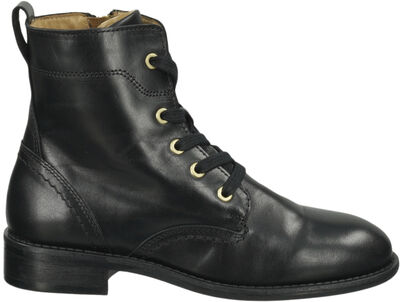 Ainsley Mid lace boot