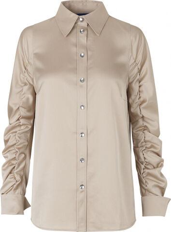 Myacras shirt