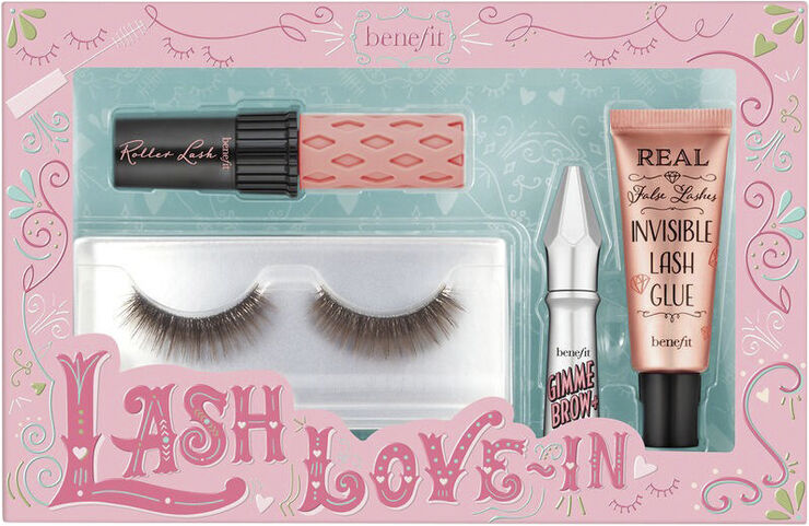 Lash Love-In - Kit