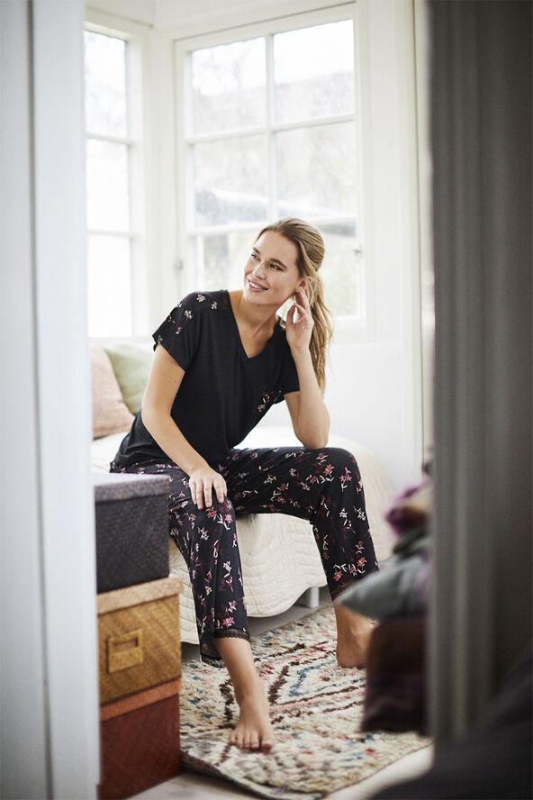 Jasmin Pajamas Pants
