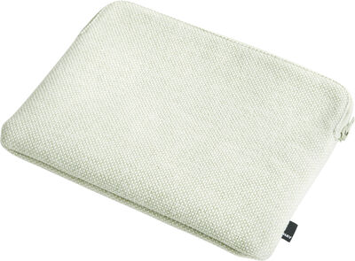 Hue Pouch / iPad Cover