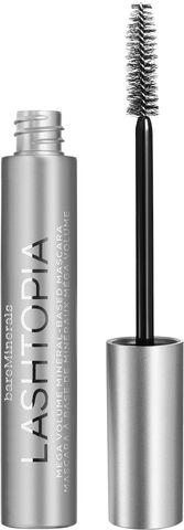 Lashtopia™ Volumizing Mascara