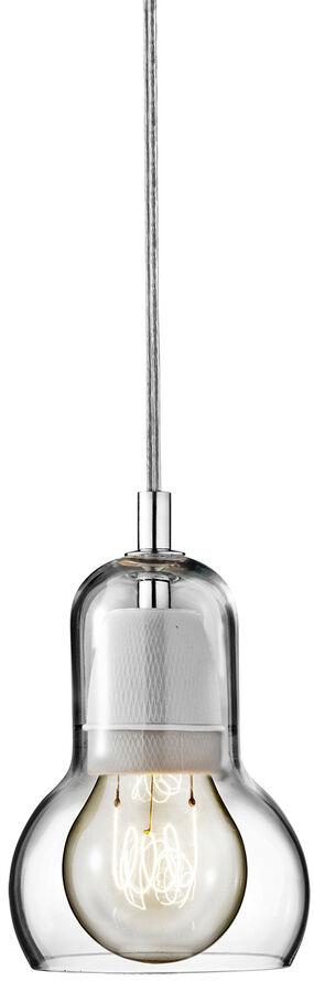 Bulb SR pendel