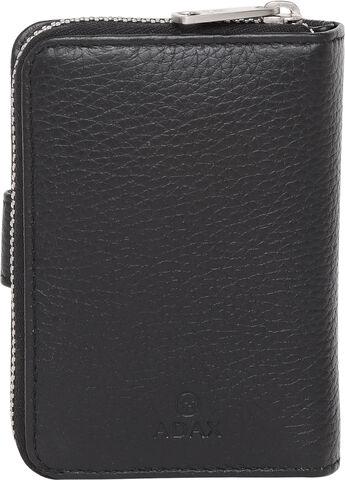 Cormorano wallet Aisa