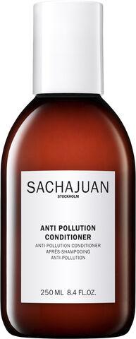 Sachajuan Anti-Pollution Conditioner