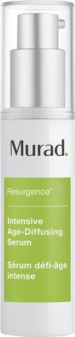 Intensive Age-Diffusing Serum 30 ml.