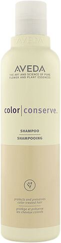 Color Conserve Shampoo 250ml