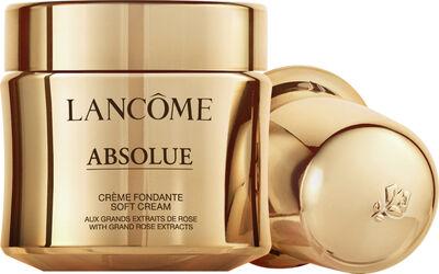 Lancome Absolue Soft Cream 60 ML Refill