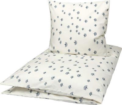 Dandelion bed linen baby