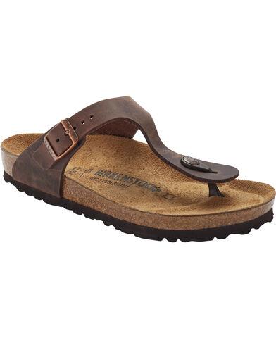 Gizeh sandal