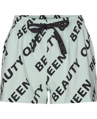 720260 Beauty Queen Py Shorts